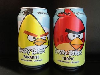 AngryBirds-600.jpeg
