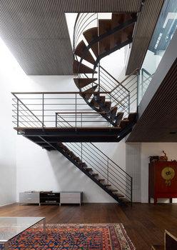 Stairs-Keiji-Ashizawa-9.jpeg