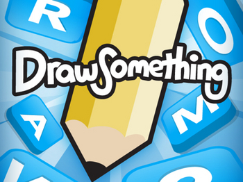 draw-something-iphone-app.jpeg