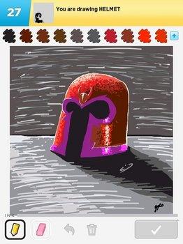 25961-helmet.jpeg