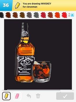 26313-whiskey.jpeg