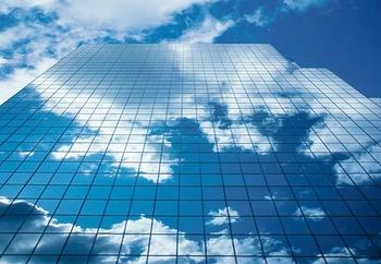 CloudComputing_2.jpeg