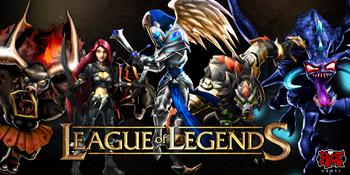 League of legends.jpeg