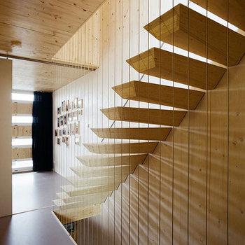 Stairs-Faro-8.jpeg