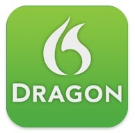 dragon-dictation-b.jpeg