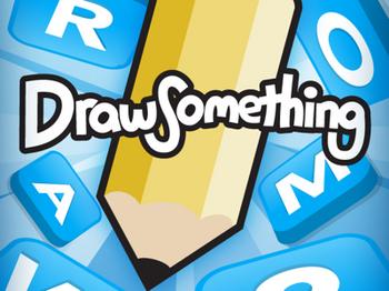 draw-something-iphone-app.jpeg