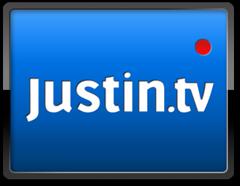 logo_justintv.png