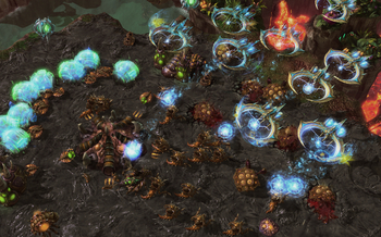 starcraft-2-heart-of-the-swarm-multiplayer-units-an-esports-update-from-blizzard.jpeg