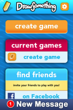 you-can-link-it-to-your-facebook-account-to-play-with-friends-or-create-games-with-strangers.png
